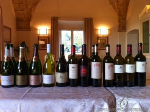 tutti i vini