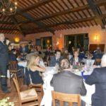 6° Premio Gio' Renti  (foto Pietro Cinotti)