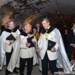 Commandeur - Monsieur Fabrice Rosset pres. Champagne Deutz