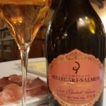 Billecart-Salmon Elizabeth 02